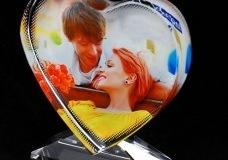glass_bxp13-228x228